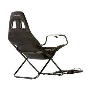 Playseats Závodní sedadlo Playseats Challenge, 83314, černá