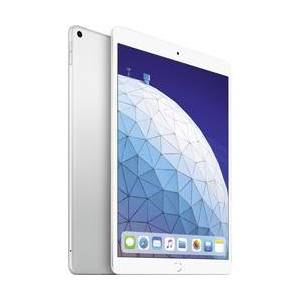 Apple iPad Air 3 WiFi + Cellular 64 GB stříbrná