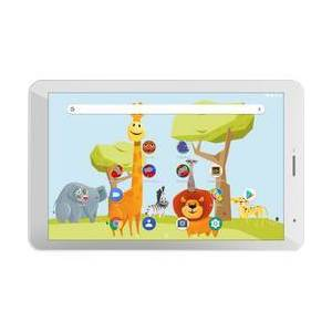 Odys Tablet s OS Android Odys JUNIOR 8 PRO, 8 palec, Quad Core 1.3 GHz, 16 GB, WiFi, barevná