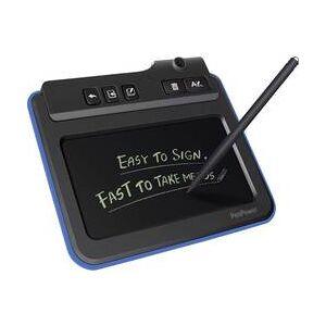 PenPower Skener knih PenPower Write2Go USB 2.0