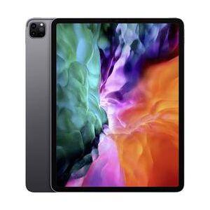 Apple iPad Pro 12.9 (2020) WiFi 256 GB Space Grau