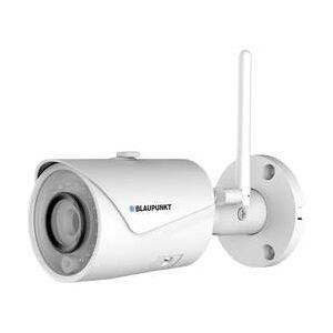 Blaupunkt Bezpečnostní kamera Blaupunkt VIO-B10, Wi-Fi, LAN, 1280 x 960 pix