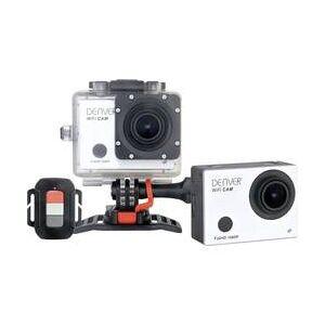 Denver Sportovní outdoorová kamera Denver ACT-5030W s Full HD, Wi-Fi, interní paměť