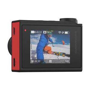 Garmin Sportovní outdoorová kamera Garmin VIRB Ultra 30