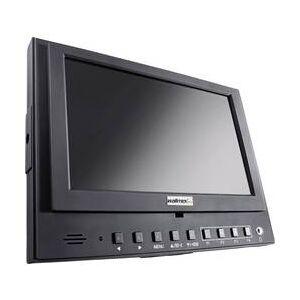 "Walimex Pro Videomonitor pro DSLRs Walimex Pro Director I 17.8 cm (7 "") HDMI™"