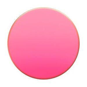 POPSOCKETS Stojan na mobilní telefon POPSOCKETS Color Chrome Pink N/A, růžová