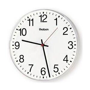 Theben Nástěnné hodiny KNX, 5009210, 1 ks