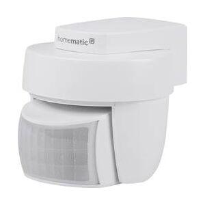 Homematic IP Detektor pohybu PIR Homematic IP HmIP-SMO
