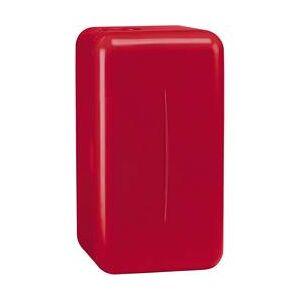 MobiCool Mini chladnička / party chladicí box MobiCool F16 230 V červená 14 l A++ (A+++ - D)