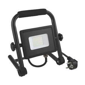 Müller-Licht Bob 21600020, 20 W, černá