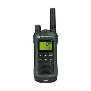 Motorola Solutions PMR radiostanice Motorola Solutions TLKR T81 HUNTER TLKR T81 HUNTER