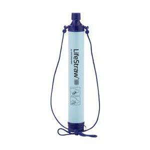 LifeStraw vodní filtr plast 7640144282943 Personal