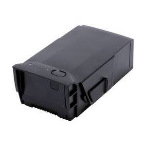 DJI Akumulátor pro dron DJI vhodné pro DJI Mavic Air