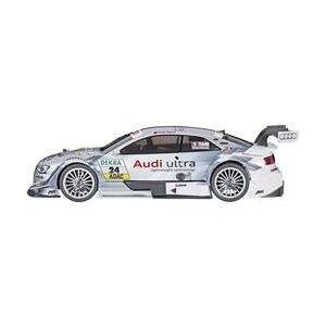 Reely Karoserie Reely Audi RS5 DTM Audi Ultra 1081975 1:10, lakovaná a polepená