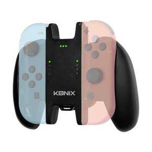Konix Play a Charge pro Nintendo Switch