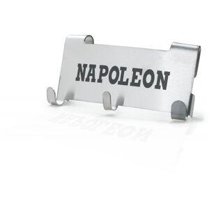 Napoleon Věšák na nářadí Napoleon