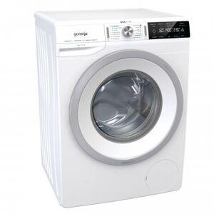 Gorenje Pračka s předním plněním gorenje wa843s, a+++, 8kg