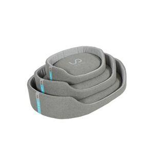 (bez zařazení) Pelech  Zolux IN & OUT šedý - 60cm