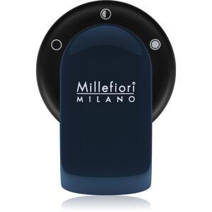 Millefiori GO Grape Cassis vůně do auta s náplní