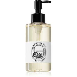 Diptyque Philosykos čisticí sprchový gel unisex 200 ml