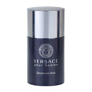 Versace Pour Homme deostick (bez krabičky) pro muže 75 ml