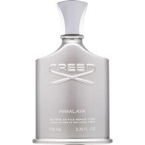 Creed Himalaya parfémovaná voda pro muže 100 ml
