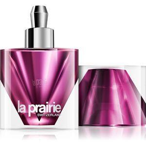 La Prairie Platinum Rare omlazující noční péče 20 ml