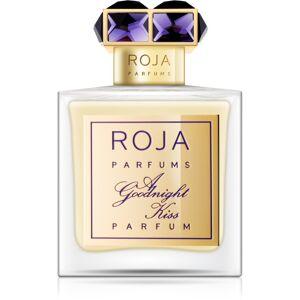 Roja Parfums Goodnight Kiss parfémovaná voda pro ženy 100 ml