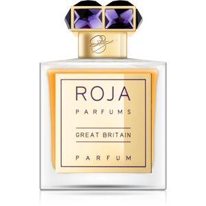 Roja Parfums Great Britain parfém unisex 100 ml
