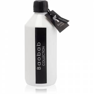 Baobab Les Exclusives Platinum náplň do aroma difuzérů 500 ml