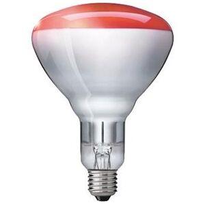 Beurer  Náhradní žárovka 150W na IL20 / IL30