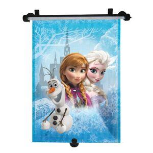 Kaufmann  Sluneční roleta do auta Disney Frozen