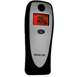 Sencor SCA BA01 Alkohol tester