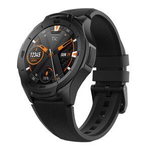 TicWatch S2 Midnight sportovní náramkové hodinky