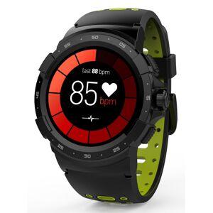 MyKronoz ZeSport2 Yellow Sportovní hodinky