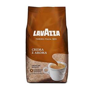 Lavazza Crema e Aroma 1 Kg zrnková káva