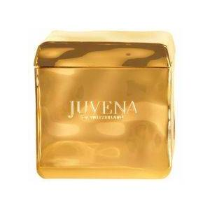 Juvena MasterCaviar Day Cream - Luxusní denní krém  50 ml