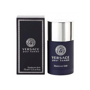 Versace Versace Pour Homme Deostick 75 ml