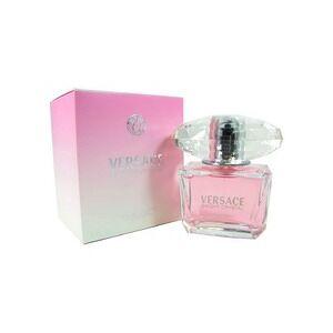 Versace Bright Crystal dámský deodorant 50 ml