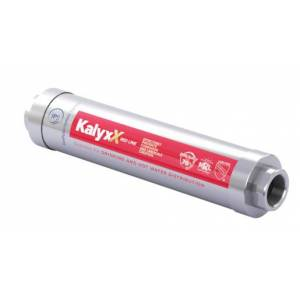 "Swiss Aqua Technologies - IPS KalyxX odstranění v. kamene G1/2"" IPSKXRG12"