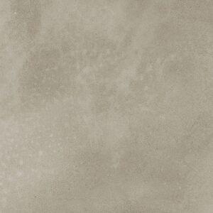 NO BRAND Dlažba Multi Kory light grey 33x33 cm mat KORY33LGR