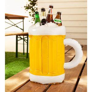 Weltbild Nafukovací půllitr na chlazení nápojů
