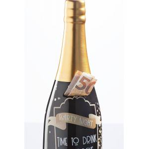 Weltbild Pokladnička Láhev šampaňského
