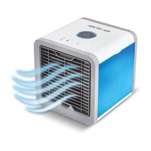 Weltbild Mini ochlazovač Artic Air