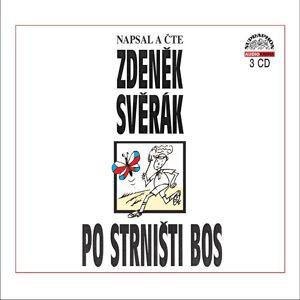 Supraphon Zdeněk svěrák po strništi bos