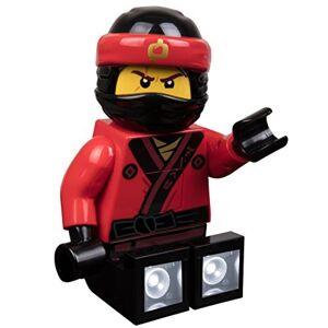 LEDlite LEGO Ninjago Movie Kai baterka