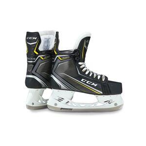 Ccm Hokejové Brusle Ccm Tacks 9080 Sr  Ee (Široká Noha)  42,5