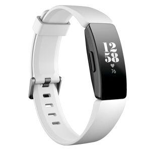 Fitbit Fitness Náramek Fitbit Inspire Hr White/black