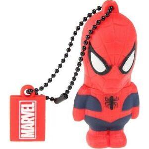 MagicBox USB flash disk Spider-Man 16 GB