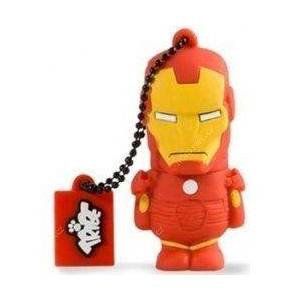 MagicBox USB flash disk Iron Man 16 GB